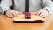 Formalności po zakupie samochodu - instrukcja