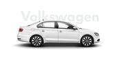 Volkswagen – samochody używane w Das WeltAuto.