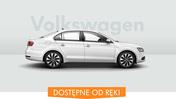 Samochody używane Volkswagen
