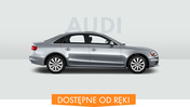 Samochody używane Audi