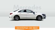 Samochody używane Mercedes