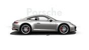 Porsche – samochody używane w Das WeltAuto.