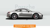 Samochody używane Porsche
