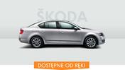 Samochody używane Škoda