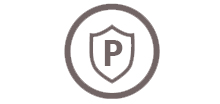 Pakiet Platynowy