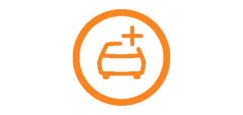 Personalizacja pojazdu