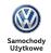 Volkswagen Uzytkowe
